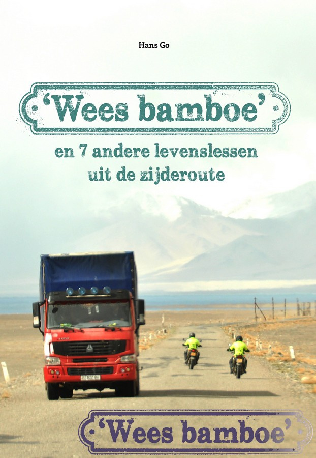 Cover_voor_wees_bamboe